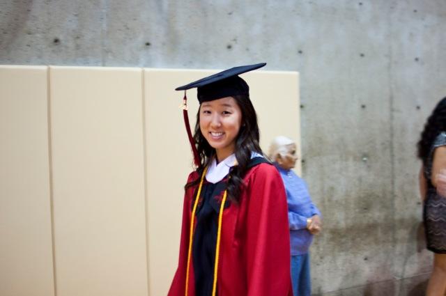 Graduation2014_1