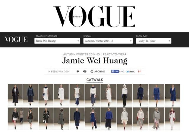 jamie wei huang, jamie wei huang autumn winter 2014, fall fashion 2014