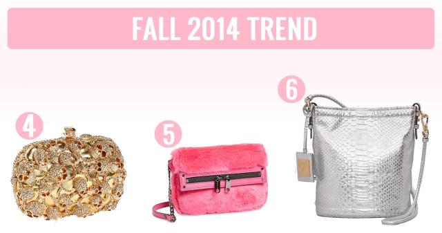 handbags, fall 2014 handbags, best handbags, handbags for work