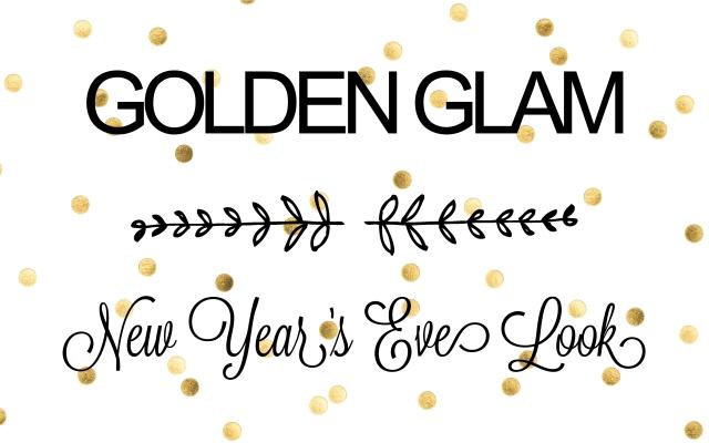 GoldenGlam